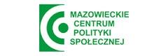 Niszczarki dla Mazowieckie Centrum Polityki Społecznej