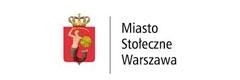 Niszczarki dla Miasto Warszawa