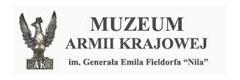 Niszczarki dla Muzeum Armii Krajowej