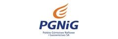 Niszczarki dla PGNiG