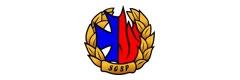 Niszczarki dla Szkoła Główna Służby Pożarniczej