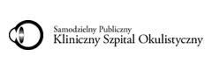 Niszczarki dla Samodzielny Publiczny Kliniczny Szpital Okulistyczny