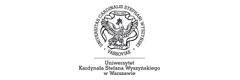 Niszczarki dla Uniwersytet Kardynała Stanisława Wyszyńskiego w Warszawie