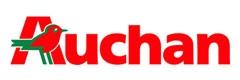 Niszczarki dla Auchan