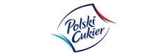 Niszczarki dla Polski Cukier