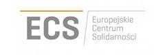 Niszczarki dla Europejskie Centrum Solidarności