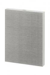 Filtr TRUE HEPA DO DX95 do oczyszczania powietrza FELLOWES do modelu DX95 - C608