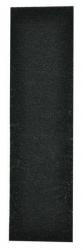 Filtr WĘGLOWY DO DX5 do oczyszczanai powietrza FELLOWES do modelu DX5  - C603