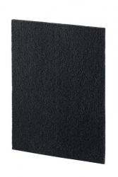 Filtr WĘGLOWY DO DX55 do oczyszczanai powietrza FELLOWES do modelu DX55  - C604