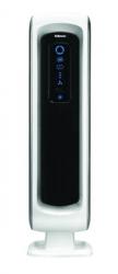 Oczyszczacz powietrza AERAMAX DX5 FELLOWES - C600