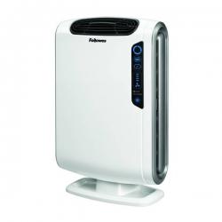 Oczyszczacz powietrza AERAMAX DX55 FELLOWES - C601
