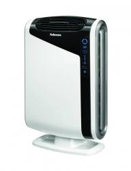 Oczyszczacz powietrza AERAMAX DX95 FELLOWES - C602