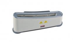 Termobindownica OPUS TB 250