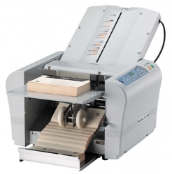 Falcerka Ideal 8343 automatyczna