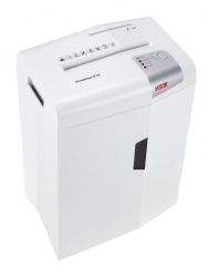 Niszczarka ShredStar X10 WHITE
