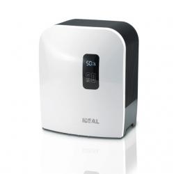 Oczyszczacz wodny i nawilżacz powietrza IDEAL AW 40