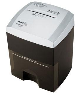 Niszczarka HSM Shredstar MultiShed, DIN 3, cc 4,0x35