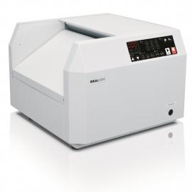 Broszurownica biurowa - IDEAL 8590