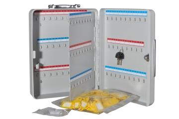 Szafka na klucze - OPUS Key Guard PK 3 - 100