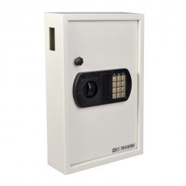 Szafka na klucze - OPUS Key Guard PK 5 - 40 digi