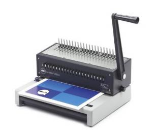 Bindownica GBC C250 Pro