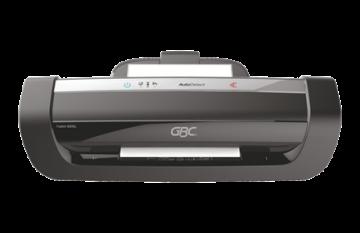 Laminator GBC Fusion 6000L A3