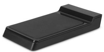 TimeMoto RF-150 (biurkowy czytnik RFID do TimeMoto)