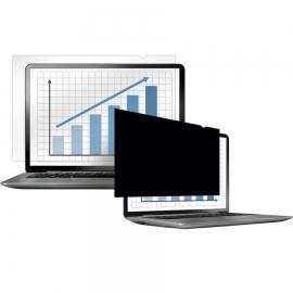 Filtr prywatyzujący Fellowes PrivaScreen 15,6 W - panoramiczny
