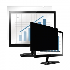 Filtr prywatyzujący Fellowes PrivaScreen 19 - standardowy