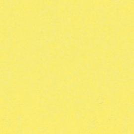 Brystol jasnożółty A1