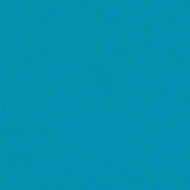 Brystol niebieski A1