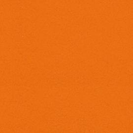 Brystol pomarańczowy A1