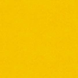 Brystol żółty A1